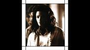 Да си припомним за голямото момче - Michael Jackson