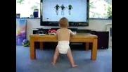 bebe dancee .. ;dd