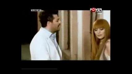 Турската версия на Слави и Нели Петкова - Това е ! Meyra & Burak Kut - Karar Bize Ait