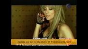 Таня Боева - Накарай Роклята Ми
