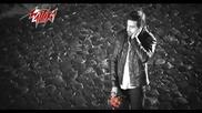 Ramy Gamal- Oddamy