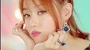 + Превод Song Ji Eun - Twenty - Five