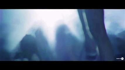 100 Kila feat. Dj Emotion & Dj Diamondz - Сливенският Кашкавал (sliven Yellow Cheese) + Субтитри