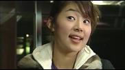 [easternspirit] 18-годишна булка (2004) E03-2