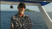 Discovery Channel Hd Ultimate Getaways Bora Bora 22