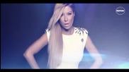 Andrea - Haiaty / Андреа - Хаяти (official Video)