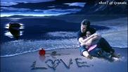 • Музикален Романс • Simon Le Grec - About Love ( Italian Romance Part 2 )