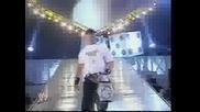 The Best Frv - John Cena
