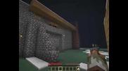 #100 Minecraft Adventure with Blackknight52 ep2