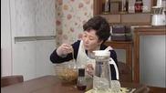 Бг субс! Ojakgyo Brothers / Братята от Оджакьо (2011-2012) Епизод 30 Част 1/2