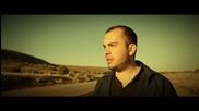 Edward Maya - Friends Forever ( Официално Видео ) Hd - 2012
