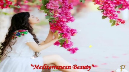 Средиземноморска красота ... ...