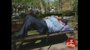 Скрита Камера - Епизод 2394