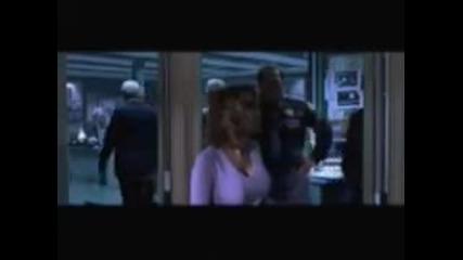Фреди срещу Джейсън / Изтрита Сцена