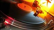Чалга микс / Chalga Mix (19/03/2013)