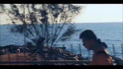 Mahmut Orhan ft. Sena Sener - Self Control (original Mix)