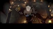 E3 2014: Gauntlet - Relics Trailer