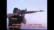 Combat18 - Terror Machine