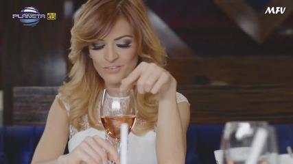 | 2014 | Преслава - Моето слабо място - Фен видео