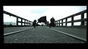 Saving Grace - Oaxaca - Official Music Video -