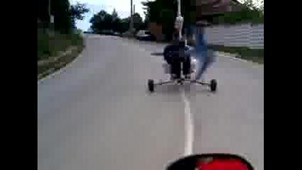 Видео006