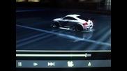 Audi Tt:як скок с ауди тт Need For Speed Undergound 2