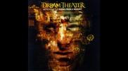 Dream Theater - Through her eyes /превод/ / Дрийм Тиътър - През нейните очи