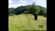 Виевска Фолк Група Торнал Е Тодйо Родопски Зван 30 Години