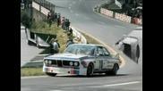 BMW !!!