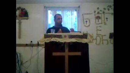 pastor.nasko Sliven