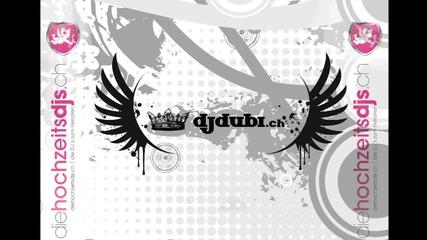 Dj Dubi feat. Toni Lumiella - Baila morena (320kb s)