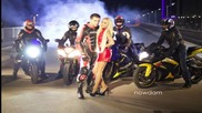 Борис Дали ft. Теди Александрова - Ти не харчиш   Cd - Rip