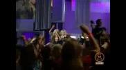 Christina Aguilera - Come on over