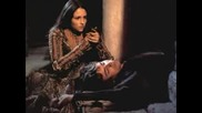 Olivia Hussey Romeo And Juliet.