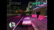 gta vice city епизод 1- престъпниците във vice city
