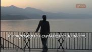 Хроника на любовта - стихове Ники Комедвенска