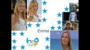 Emma H2o
