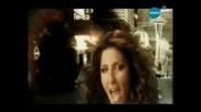 Ellena Paparizou - To Fws Stin Kardia