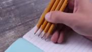 5 Трика които могат да улеснят живота ви в училище
