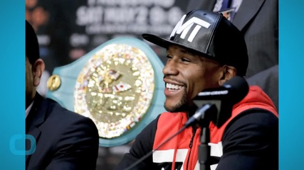 The Two Floyd Mayweathers: One Undefeated, One Indefensible