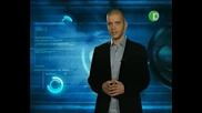 Хванати в изневяра - Сезон 1 Епизод 16 - Част 1 [good Quality]