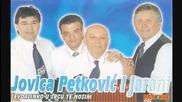 Jovica Petkovic - Predgovor 2.deo