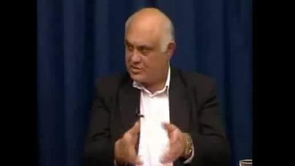 Георги Ифандиев - Янко Янков 14.10.2005г.