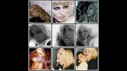 Madonna - Like a prayer(remix)