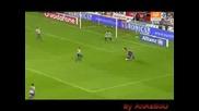 - New Messi 2009 ~~ Goals & Skills ~~part 2 -