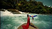 Красота природа и хубава музика • Sergey Levashov - Eywa