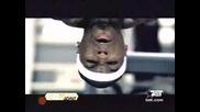 50 Cent - Ill Whip Head Boy