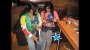 Dulce em encontro com Eclp Mexico e Dulce Amanecer (16.12.09)