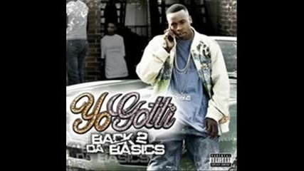Wayne & Gotti - I Got Em