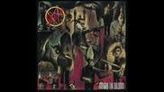 Slayer - Piece by Piece